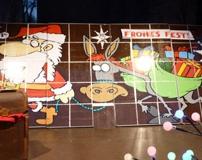 weihnachtsshow-4