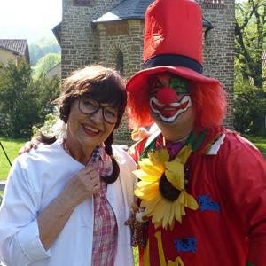 clownerie-3