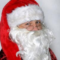 weihnachtsshow-1