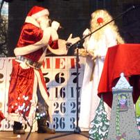 weihnachtsshow-3